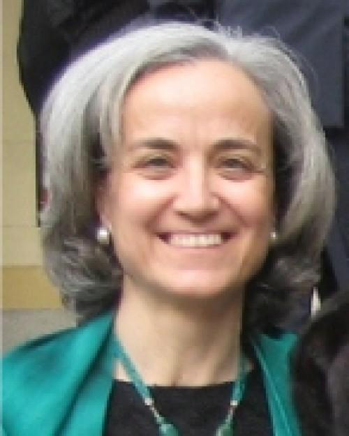 Núria Puig