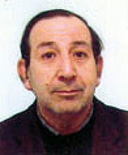 Pere Pascual Doménech