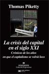 piketty capital