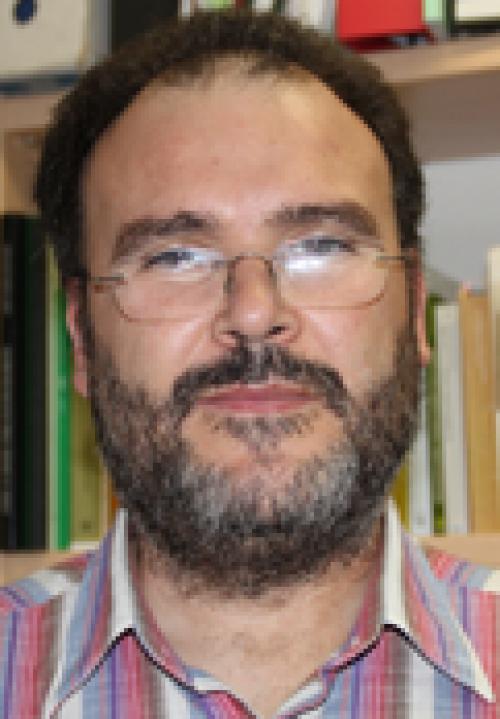 Ramon Ramon Muñoz