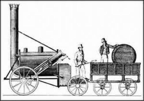 XVIII Jornadas de Historia y Filosofía de la Ingeniería, la Ciencia y la Tecnología