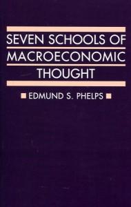 seven schools