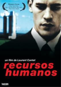 tapa-recursos-humanos-dvd