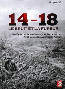 14_18_le_bruit_et_la_fureur