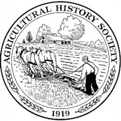 CFP: Agricultural History Society