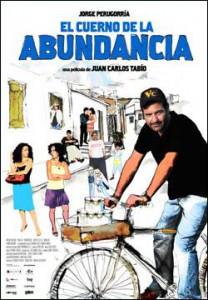 El_cuerno_de_la_abundancia-301265890-large