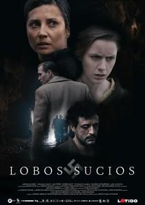 Lobos_sucios-955515028-large