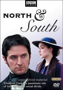 Norte_y_Sur_TV-107459450-large