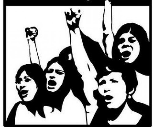 "XVIII Coloquio Internacional de AEIHM ""Autoridad, poder e influencia: mujeres que hacen Historia"""