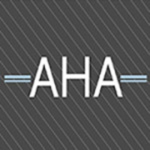 American Historial Association