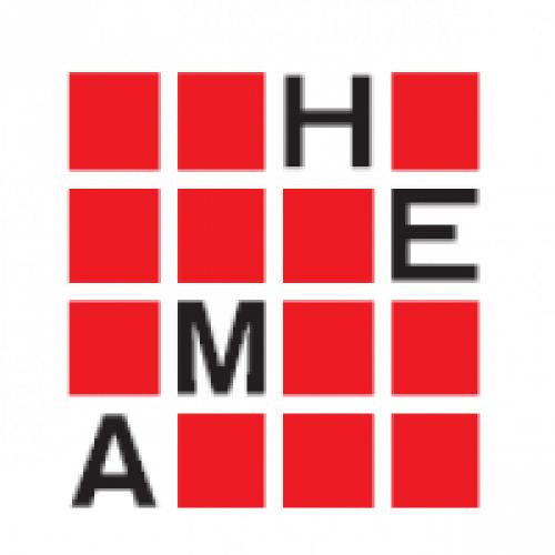 Asociación Mexicana de Historia Económica (AMHE)