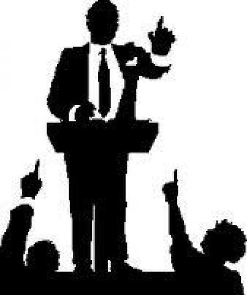 Coloquio internacional: El lenguaje político más allá de la política. Hacia una historia de los conceptos sociales, culturales y jurídicos en los mundos ibéricos, siglos XVIII-XX