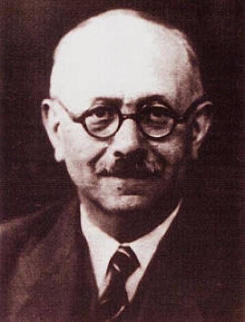 Asociación Marc Bloch