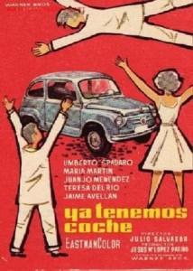 Ya_tenemos_coche-496152780-large