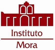 220px-Instituto_mora