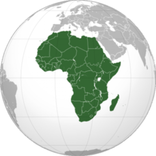 Call for Papers – Out of Africa: The Globalisation of African Enterprises