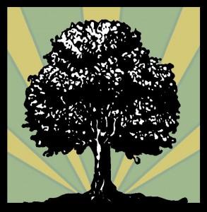 512b3c5123e44-Forest History Society