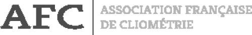 Association Française de Cliométrie