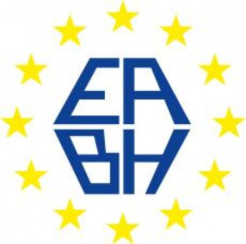 European Association for Banking and Financial History