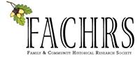 FACHRS_logo2