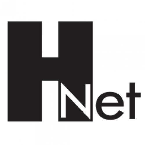 Humanities and Social Sciences. Net online (H-Net)