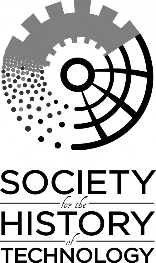 The Society for the History of Technology