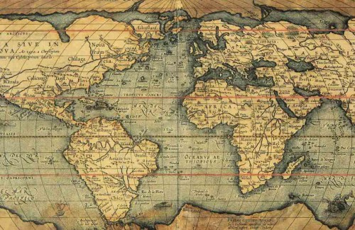 CfP: CAGE/HEDG Workshop on Economic Geography and History and 7th Annual Workshop on Growth, History and Development