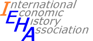 International_Economic_History_Association_logo