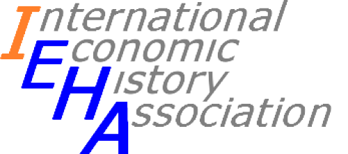 International Economic History Association