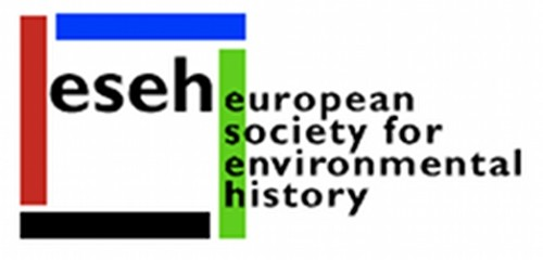 European Society for Environmental History