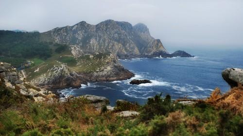 Simposio – Repensando Galicia: As Irmandades da Fala, 1916- 1931