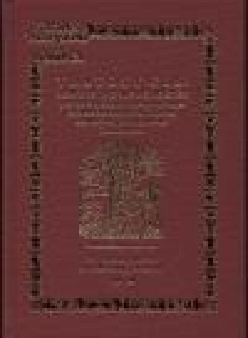 Tratos y Contratos de Mercaderes y Tratandes Discididos y Determinados