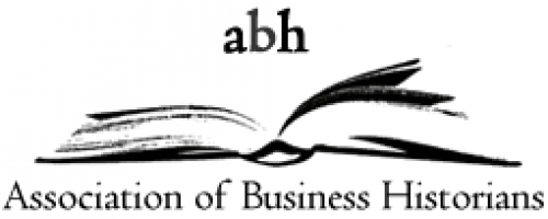 Association of Business Historians