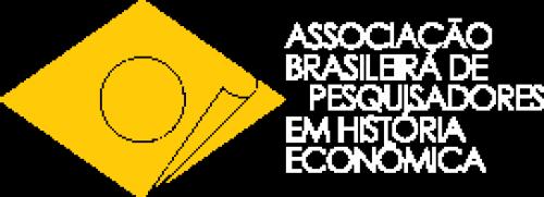 Associação Brasileira de Pesquisadores em História Econômica