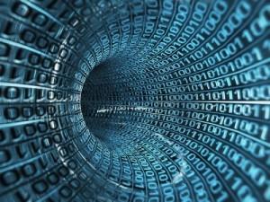 big-data-500x375_c