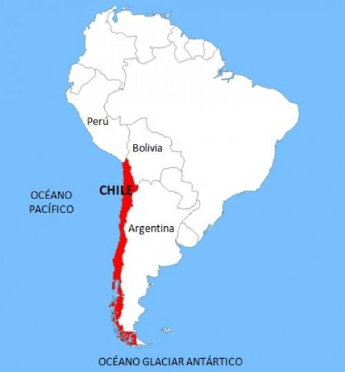 Tercer congreso de Historia Económica de Chile