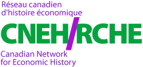 Canadian Network for Economic History