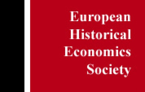 European Historical Economics Society