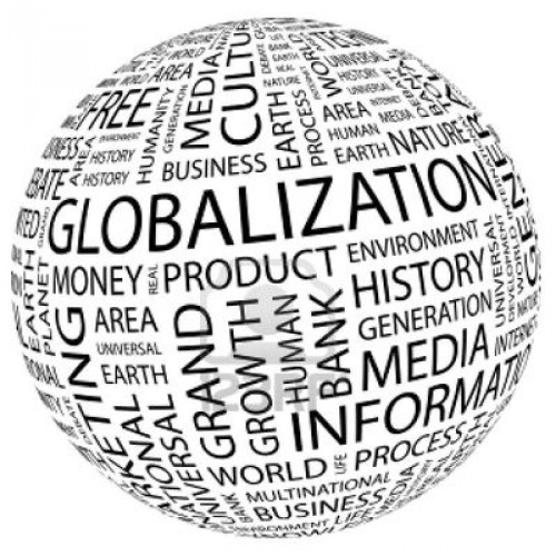 Summer School: Globalization and Inequality