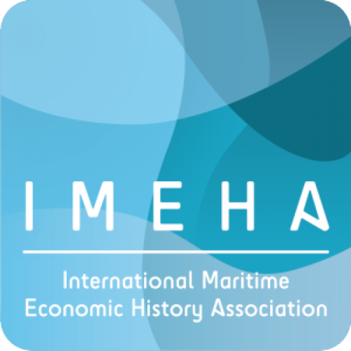 International Maritime Economic History Association