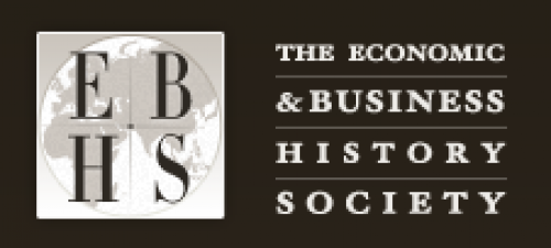 Economic and Business Historical Society