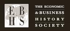 promo_ebhs_logo