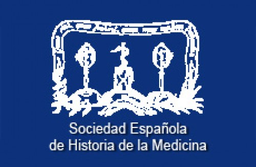 Sociedad Española de Historia de la Medicina