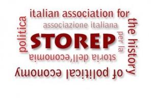storep logo 1 copia