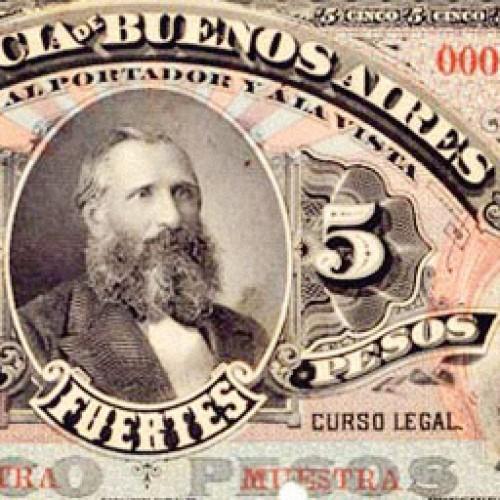 Historia Bancaria de América Latina y España