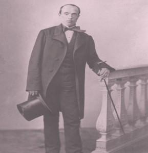 Rodriguez Acosta
