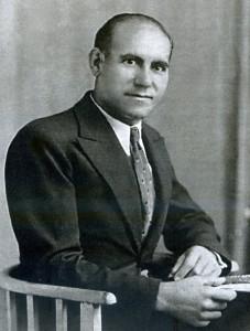 antonio-estevez-NY-1930