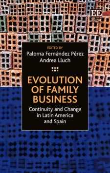 paloma business