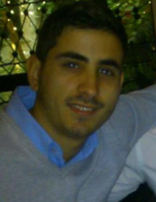 José Luis Peña Mir