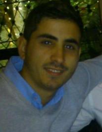 José Luis Peña Mir (2)